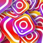 Steps to Clean Instagram